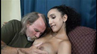 Padre e hija video de sexo película completa 480p