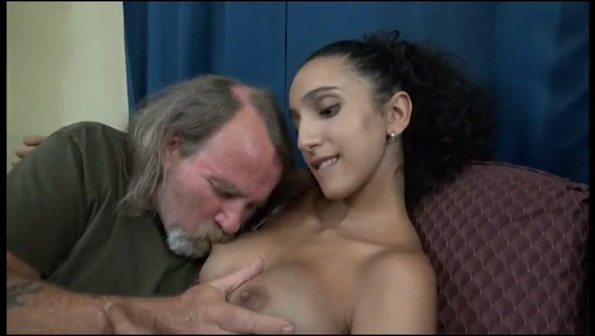 Peliculas porno de larga duracion padre e hija hd Padre E Hija Video De Sexo Pelicula Completa 480p