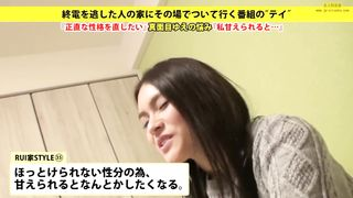 Japanese casting 18 Sex Full Video 1 Hour 446 MB [Censored, JAP SUB] - HD 720p