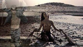 Nude and sex celebrities - Penelope Cruz - Jamon Jamon 1992 480p