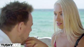 Romantic Anal Sex HD 720p
