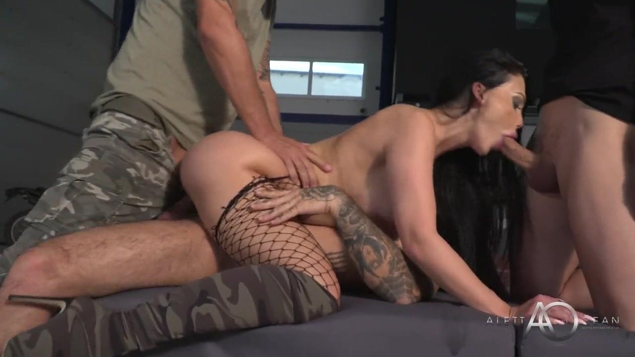 Aletta Ocean Hd Porn Videos army gangbang xxx xvideos - aletta ocean - hd 720p