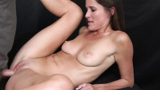 Real Sexy MILF Sex Video