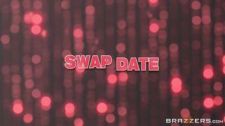 Date Swap 2019 - Danny D, Georgie Lyall