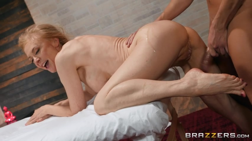 Nina Hartley Masturbation Hd