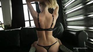 Erotic Video
