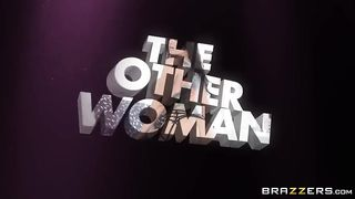 Brazzers - The Other Woman - Romi Rain, Keiran Lee  - Trailer HD 720p