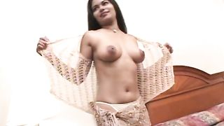 INDIAN PORN TUBE XXX