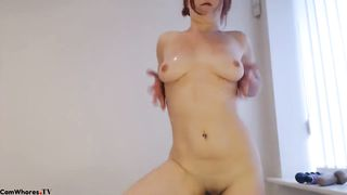 DOWNLOAD WEBCAM ANAL PORN VIDEO AND WATCH FOR FREE ONLINE HD 720p