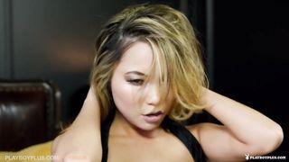 Beauty Asian Baby - Cindie Louu