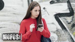 Video Porn Tube TV - Lucia Nieto - HD 720p