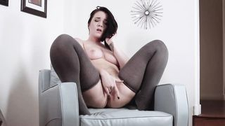 Emily Lynne Solo & Squirt