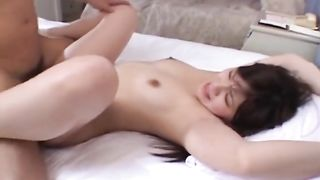 JAV Japanese Adult Videos Uncensored 10 Minutes - Momo Nakamura - X