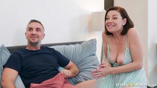 BRAZZERS - Rent-A-Pornstar: How To Make A Porno 2019 - Keiran Lee, Olivia Austin - HD Trailer