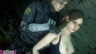 Webm Porn Videos SFM February 2019 Compilation HD 720p