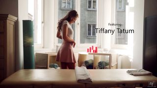 Download HD Sensual Porn - Tiffany Tatum - 1080p