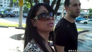 Indian Free Porn Brazzers Keiran Lee, Priya Rai - 36 Minutes 480p
