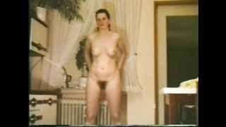 German 2000th porn