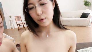EBOD-527 Nene Sakura