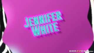 Hustle And Blow 2019 Brazzers - Jennifer White, Xander Corvus - HD Trailer