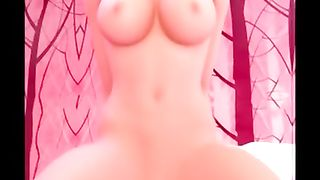 404x720p Porn SFM Compilation