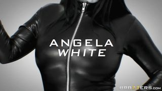 Anatomy of A Sex Scene 2019 - Angela White, Johnny Sins - HD 720p Trailer