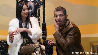 Bitch, Please - Bambino, Anissa Kate - HD Trailer