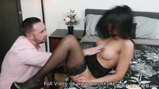 I Need Some Excitement Layla Sin & Keiran Lee