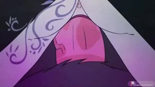 Furry Hentai 3D Porn