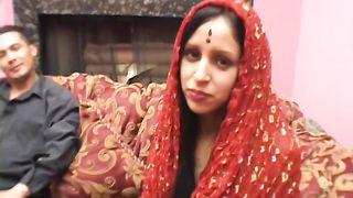 2019 Indian pron video