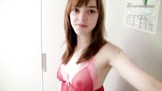 Anny Aurora - German Escort Girl