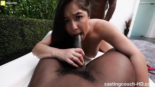 XNXX 2 ebony boys fuq 1 snow white big tits girl