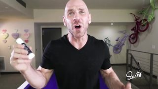 Johnny Sins Tips, Tricks and Hacks to last Longer in Bed