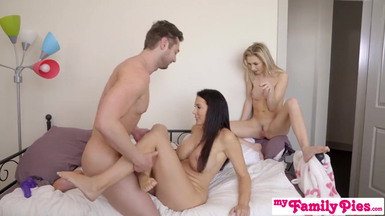 watch hd porn online for free