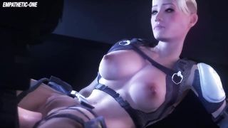 BEST OF THE BEST PORN 2019 CASSIE CAGE SFM COLLECTIONS