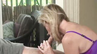 american mom help sons to fuck hard  porn 2