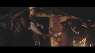 Rammstein - Ausländer (Official Video) 2019 HD 1080p