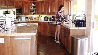 Anissa Kate free full porn video 2019 SD 480p