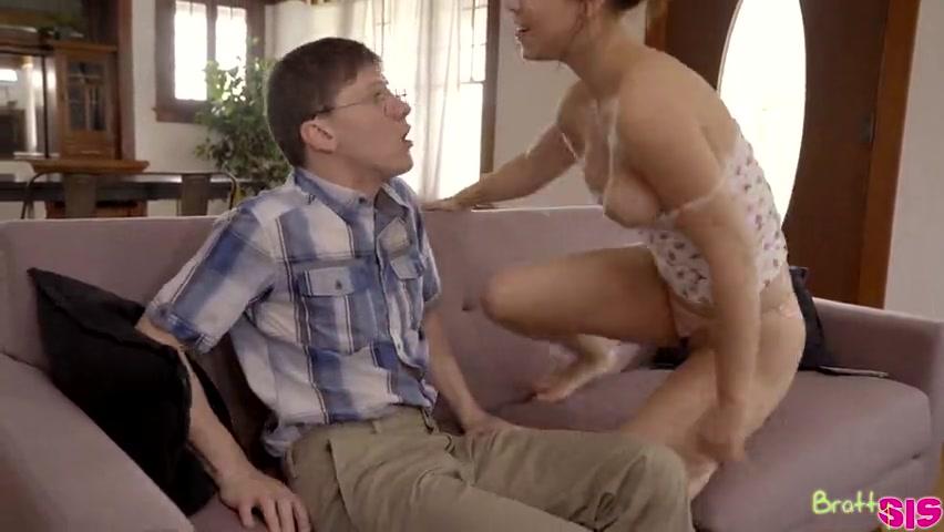 Soft erotik filme