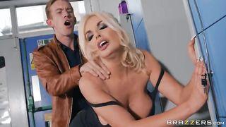 Sex Free Porno Video 2019