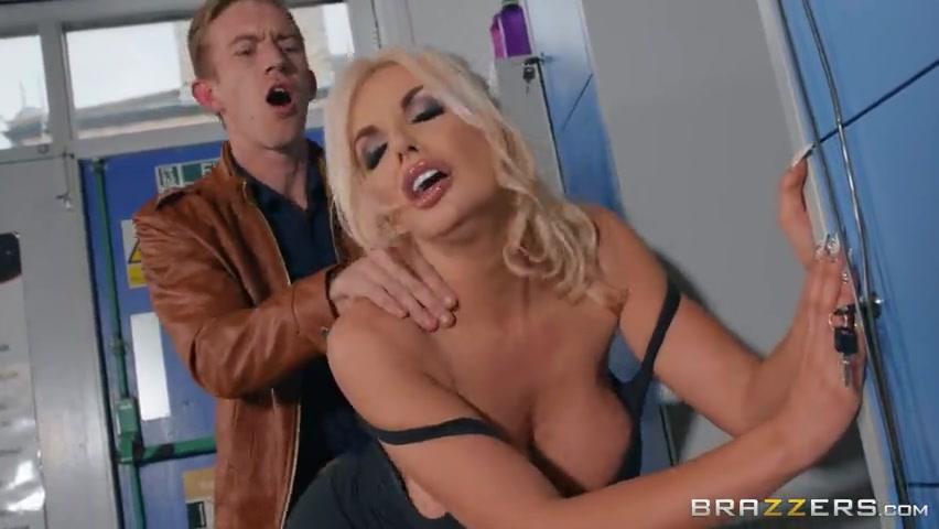 Free Com Porno