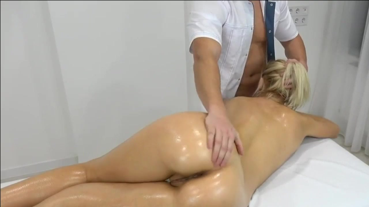 Massage Pussy Multiple Squirt