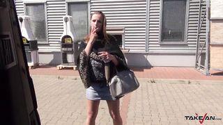 Euro babes do it best! Czech sex video hd xxx video hd sex tube 3gp 2019
