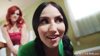 Brazzer Ad`s PORN: Best Traier xxx video sex tube 3gp 2019 HD