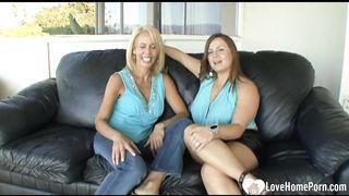 Full Video Home Porn 30 Min HD 720p
