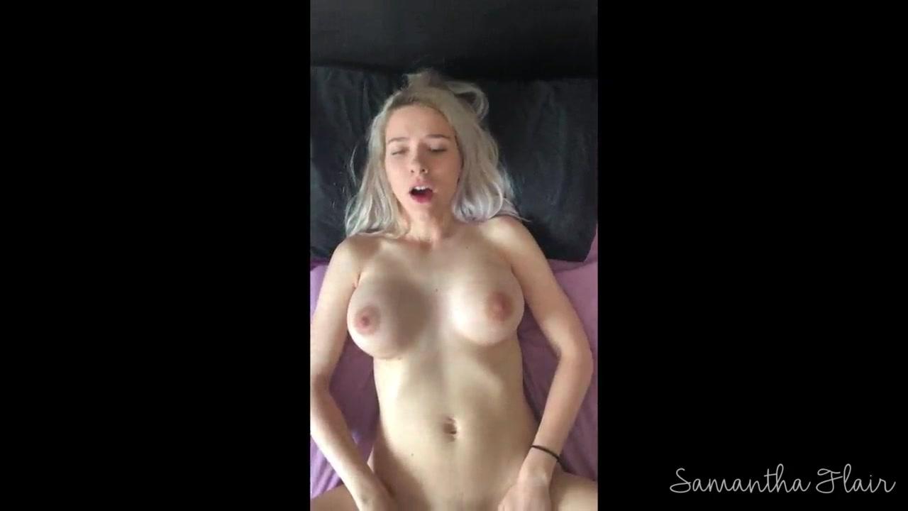Mom Daughter Lesbian Play
