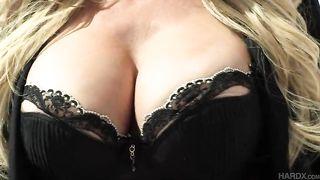 Brandi Love Free Porn Movies 2019