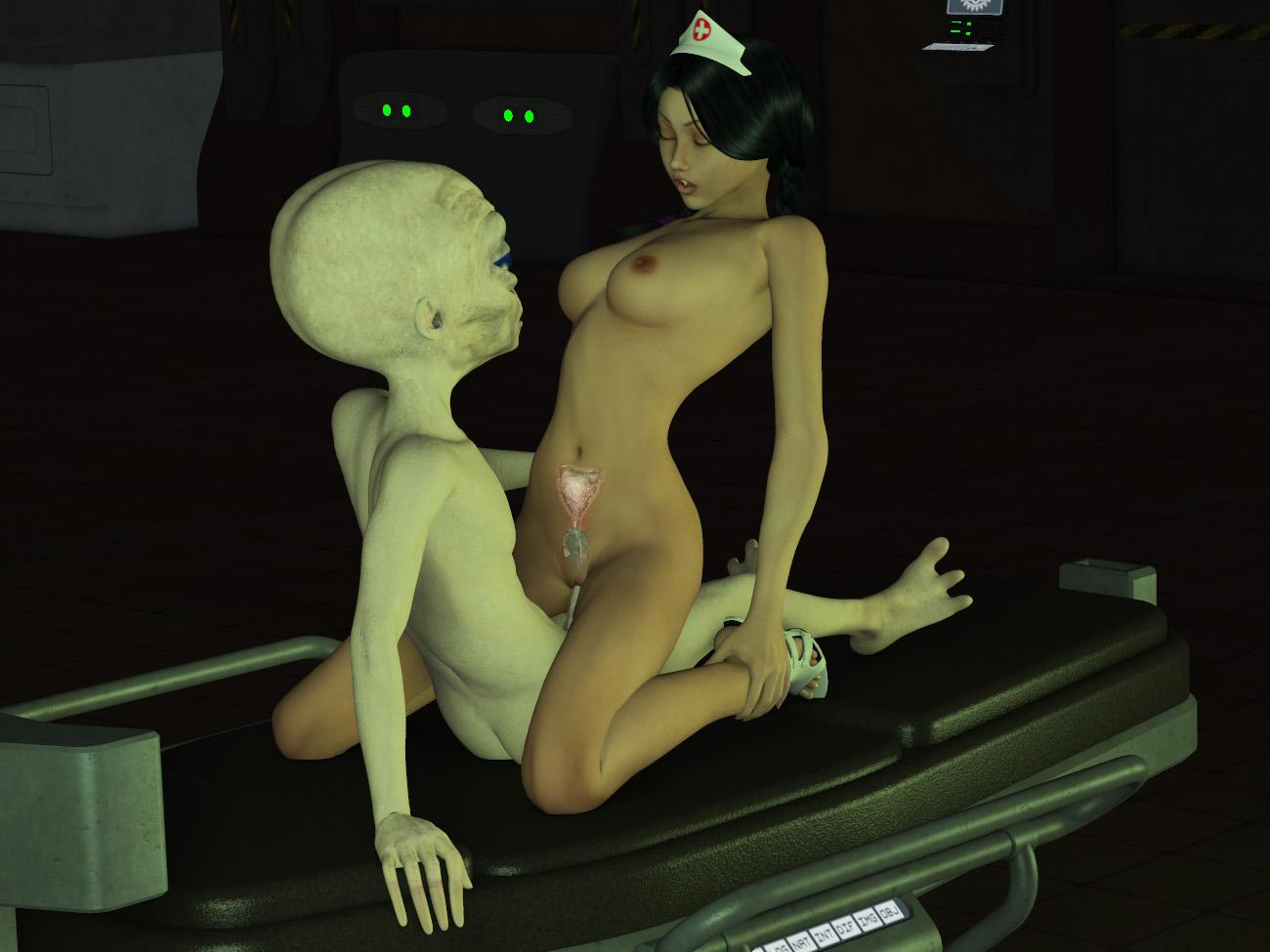 alien-pornos-matt-iseman