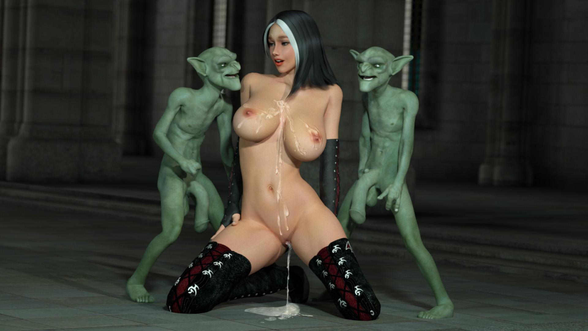 anal-sluts-girl-goblin-fuck-fat-guy