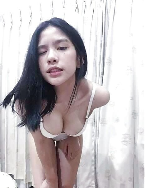 Hairy nude sexy japanes girls private